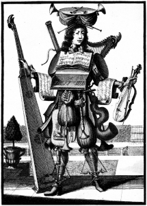 coloring-adult-engraving-man-band free to print