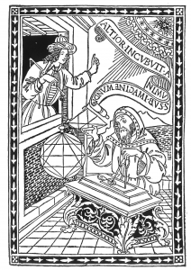 coloring pages middle ages engraving