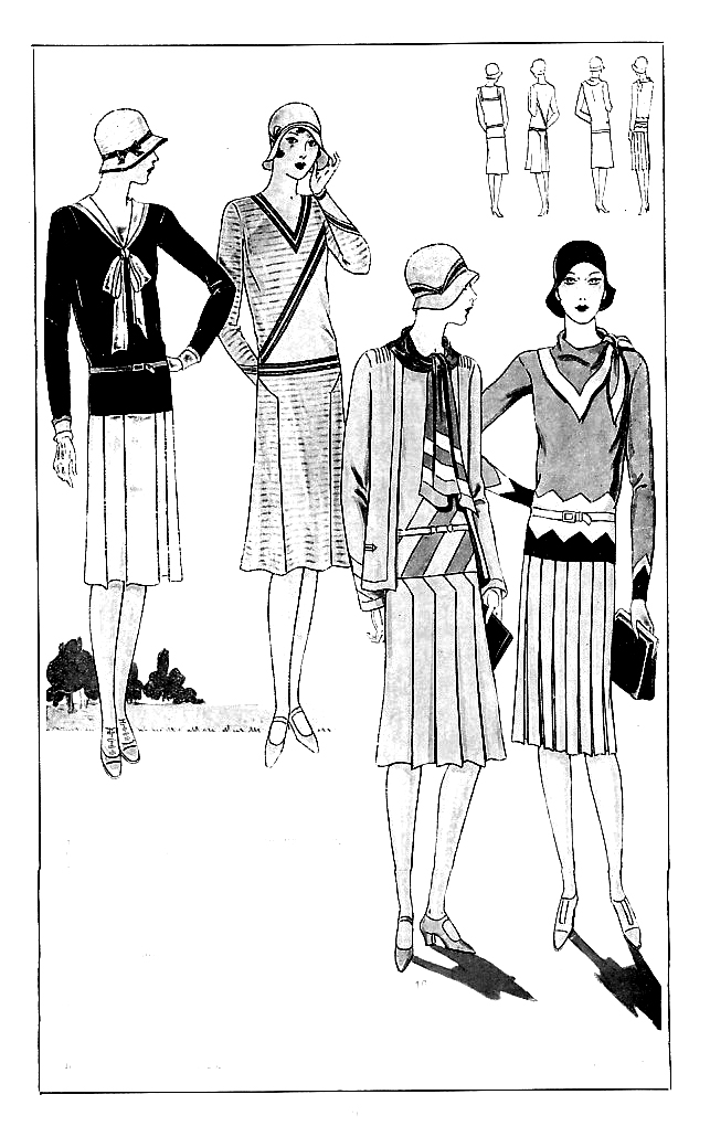 vintage fashion coloring pages - Google Search | Colorful fashion, Www  fashion, Drawing clothes | 1030x643
