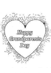 coloring-grandparents-day-4