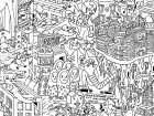 coloring-for-adults-8