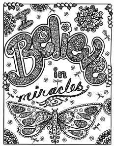 coloring-adult-butterfly-miracle
