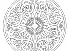 coloring-mandala-adult-7