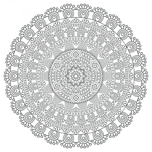 coloring-mandala-zen-antistress-5