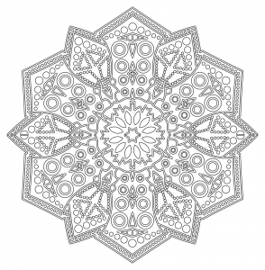 coloring-mandala-zen-antistress-6