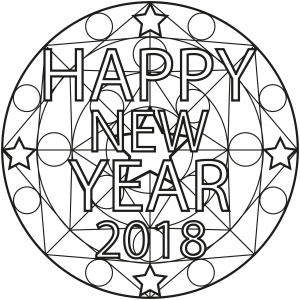 mandala_new_year