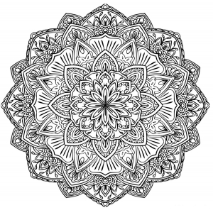mandala-to-download-in-pdf-1