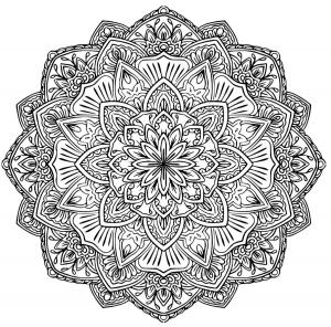 mandala-to-download-in-pdf-1 free to print