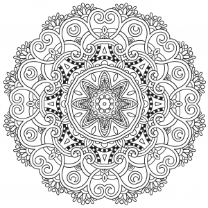 mandala-to-download-in-pdf-2