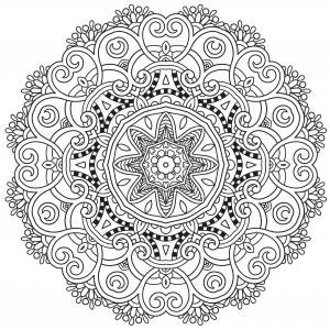 mandala-to-download-in-pdf-2 free to print
