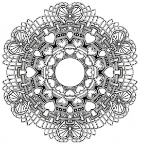 mandala-to-download-in-pdf-3