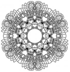 mandala-to-download-in-pdf-3 free to print