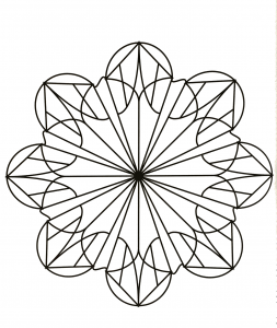 Mandalas to download for free 19