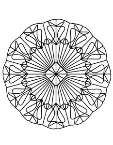 mandalas-to-download-for-free-20