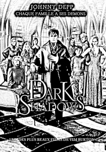 coloring-movie-dark-shadows