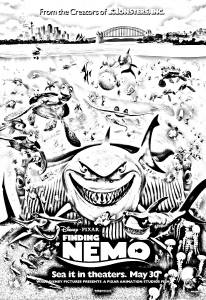 coloring-movie-nemo-disney-pixar