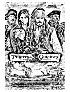 coloring-movie-pirates-des-caraibes-4