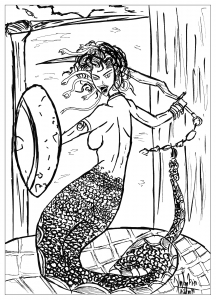 coloring-page-adults-medusa