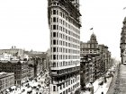 coloring-adult-new-york-flatiron