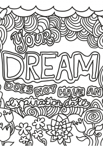 coloring-free-book-quote-15
