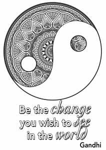 coloring-quote-be-the-change-you-wish-to-see-in-the-world
