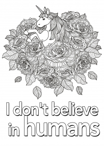 coloring-quote-unicorn-i-don-t-believe-in-humans-2