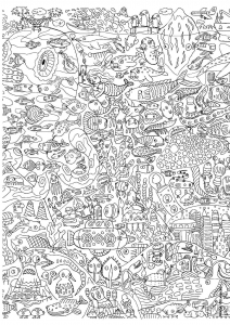 coloring-page-adult-free-to-color-for-kids