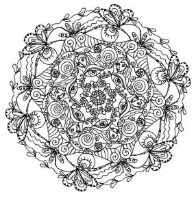 coloring-page-adult-to-download