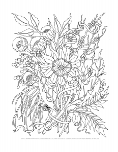 coloring-page-adult-free-to-color-for-children