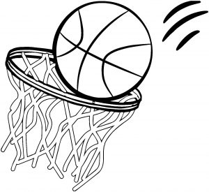 coloring-page-basketball-for-kids