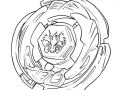 coloring-page-beyblade-for-kids
