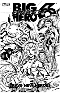 coloring-page-big-hero-6-to-print-for-free