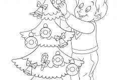 coloring-page-christmas-for-children