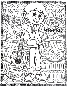 coloring-page-coco-to-download