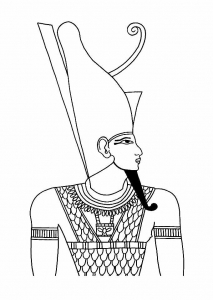coloring-page-egypt-free-to-color-for-kids