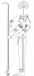 coloring-page-egypt-to-download