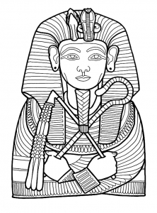 coloring-page-egypt-for-children