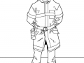 coloring-page-fire-department-to-download