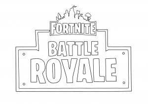 Fortnite Battle Royale Scar H Fortnite Battle Royale Kids