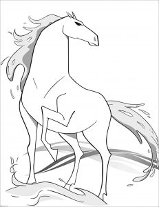 New Coloring Pages For Kids Free Printable Coloring Pages For