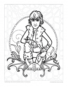 coloring-page-how-to-train-your-dragon-free-to-color-for-kids