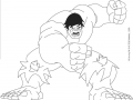 coloring-page-hulk-free-to-color-for-children