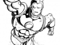 coloring-page-iron-man-for-children