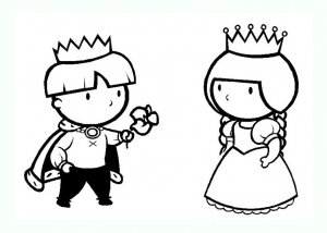 coloring-page-kings-and-queens-to-color-for-children