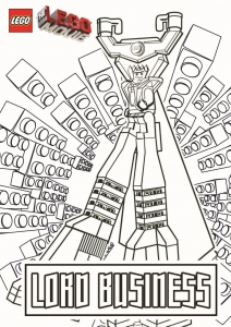 coloring-page-lego-the-big-adventure-to-print-for-free