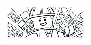 coloring-page-lego-the-big-adventure-for-children