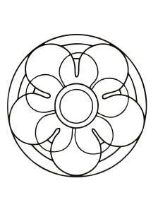 coloring-page-mandalas-to-download-for-free