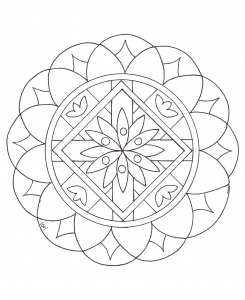 coloring-page-mandalas-to-color-for-children