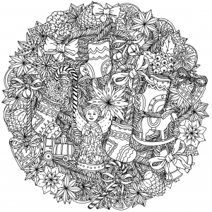 coloring-page-mandalas-free-to-color-for-kids