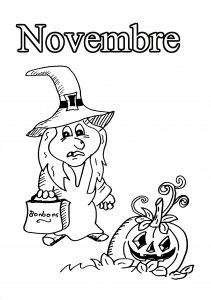 coloring-page-month-to-color-for-children